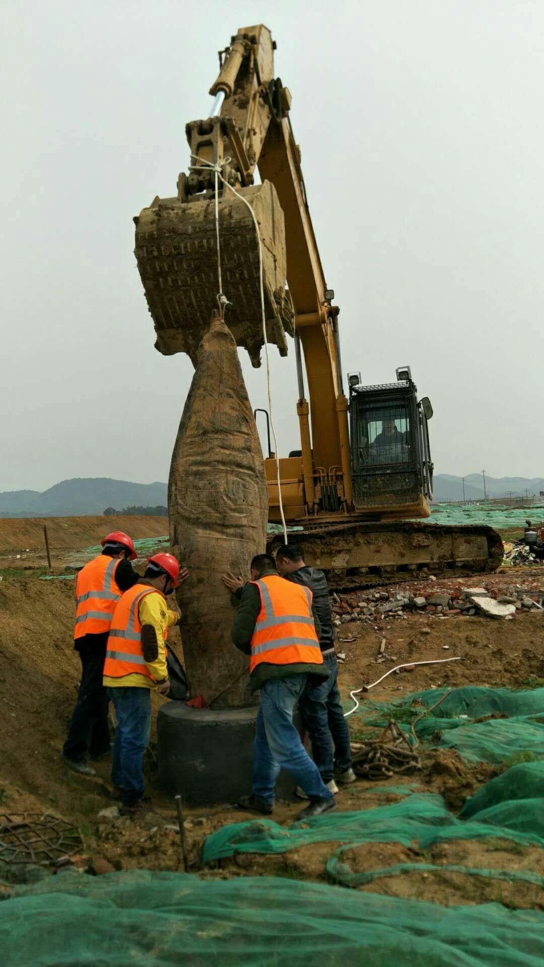 湖南市政管道清淤