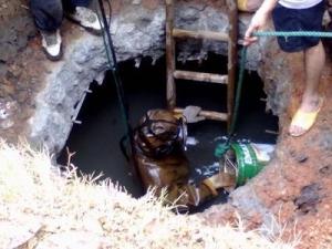 专业污水处理